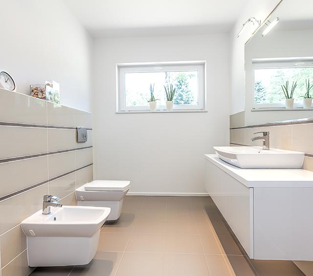 Projektowanie I Wizualizacja łazienek Greinplast Plus Sp